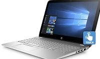 HP Compaq 15-w000 x360