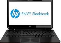 HP ENVY Sleekbook 4-1055er
