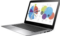 HP EliteBook 1020 G1 Notebook
