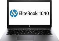HP EliteBook 1040 G