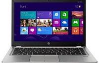HP EliteBook 9470m Ultrabook