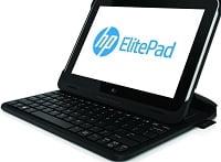 HP ElitePad 900 G1 Tablet series