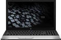 HP G61-430EL Notebook