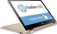 HP Pavilion 13-u100 x360