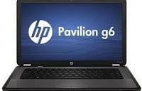 HP Pavilion g6-1055er