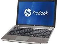 HP ProBook 4230s Notebook PC
