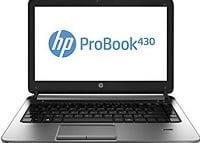 HP ProBook 430 G1 Notebook