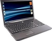HP ProBook 4311s Notebook