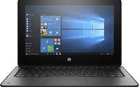 HP ProBook x360 11 G2 EE Notebook