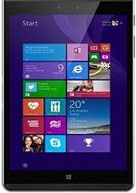 HP ProTablet 608 G1 X5-Z85 Tablet
