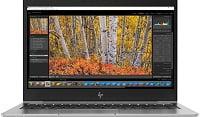 HP ZBook 14u G5 Workstation