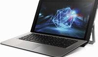 HP ZBook x2 G4 Detachable Workstation Notebook