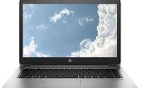 HP EliteBook 1040 G3 Notebook