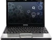 Compaq Presario CQ20-100 Notebook