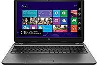 HP 15z-g000 TouchSmart CTO Notebook PC