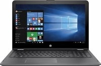 HP ENVY 15-ar000 x360 Convertible