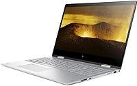 HP ENVY 15-bp100 x360 Convertible