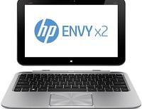 HP ENVY x2 11-g100 Notebook