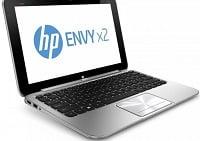 HP ENVY x2 11-g000 Notebook