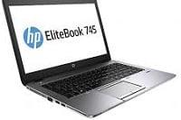 HP EliteBook 745 G2 Notebook