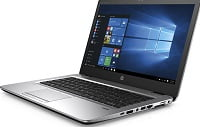 HP EliteBook 745 G4 Notebook