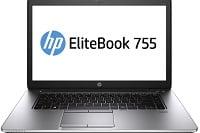 HP EliteBook 755 G2 Notebook