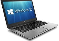 HP EliteBook 840 G1 Notebook