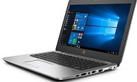 HP EliteBook 840 G4 Notebook