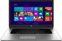 HP EliteBook 850 G2 Notebook