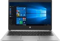 HP EliteBook Folio G1Notebook