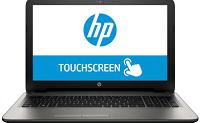 HP Notebook-15z-af000