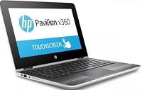 HP Pavilion 11-u100 x360 Convertible