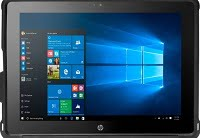 HP Pro x2 612 G2 Retail Solution