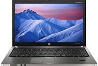 HP ProBook 4330s Notebook