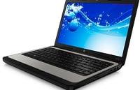 HP ProBook 4331s Notebook
