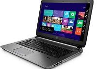 HP ProBook 440 G2 Notebook