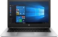 HP ProBook 440 G4 Notebook