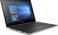 HP ProBook 440 G5 Notebook