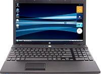 HP ProBook 4410s Notebook