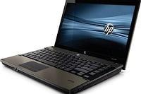 HP ProBook 4420s Notebook