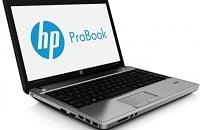 HP ProBook 4440s Notebook