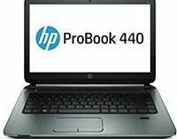 HP ProBook 446 G3 Notebook