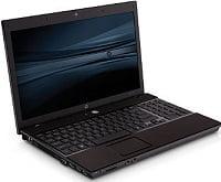 HP ProBook 4515s Notebook