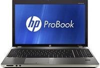 HP ProBook 4530s Notebook