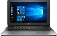 HP Stream 11 Pro G2 Notebook