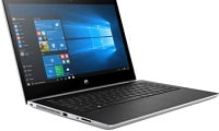 HP mt21 Mobile Thin