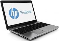 HP ProBook 4540s Notebook