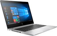 HP EliteBook 735 G5 Notebook PC