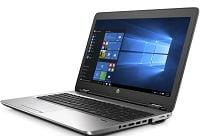 HP ProBook 655 G2 PC
