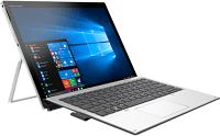 HP Elite x2 1013 G3 Notebook PC